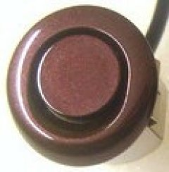 Сенсор Steel Mate Sensor 12B-09 (brown)